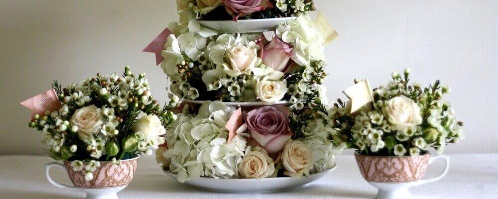 Подчерните ключевые вопросы в оформлении свадьбы