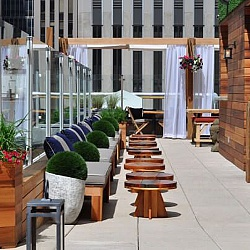 Haven-Rooftop-Restaurant-04-610x405.jpg