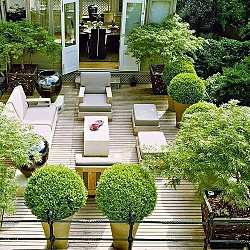 Rooftop-Terrace-Design-17 (1).jpg